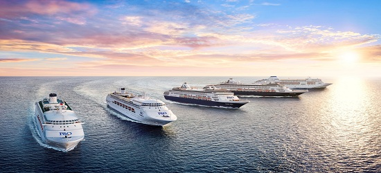 PO-Cruises-Five-Ship-Fleet-media