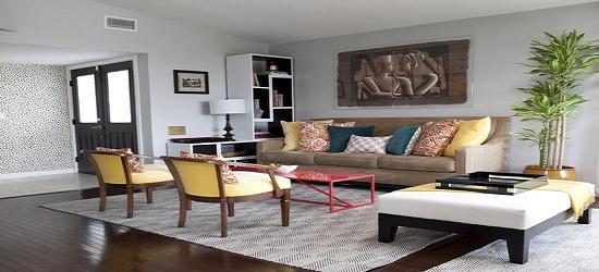 chidaneh-58593-transitional-living-room
