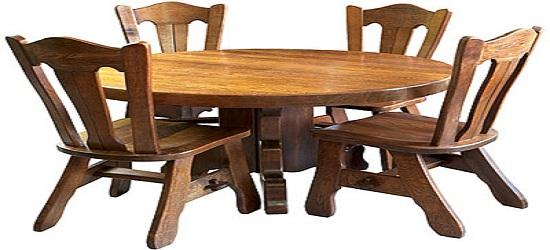 wood-furniture-6